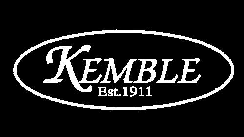 Kemble-Logo