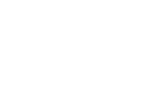 Sauter-Logo
