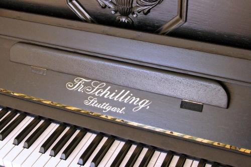 Schilling-Piano-02