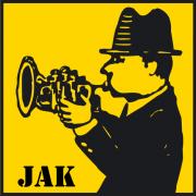 Jazzclub Armer Konrad - Weinstadt