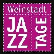 logo-weinstadt-jazztage