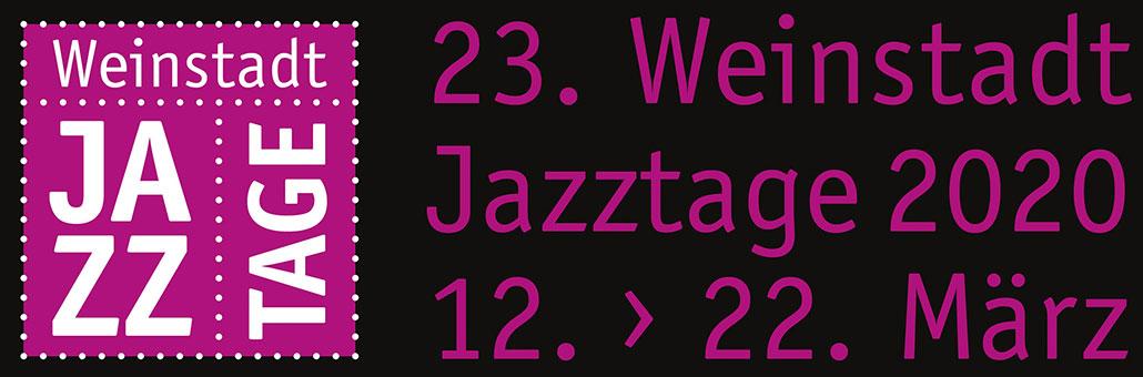 logo-weinstadt-jazztage-2020